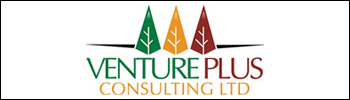 Venture Plus: FSC / PEFC / COC / EUTR / Consultancy and Training